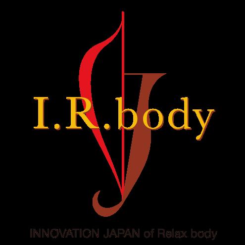 I.R. body